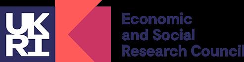 UKRI: Economic and Social Research Council